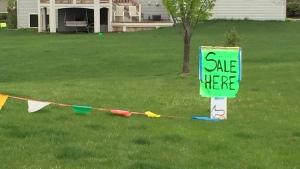 Garage sales 002