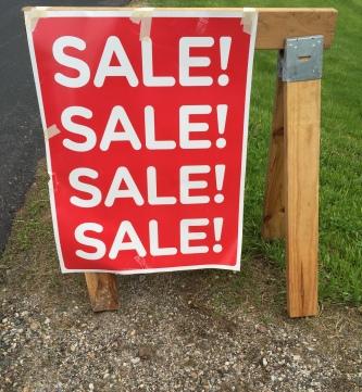 Garage sales 004