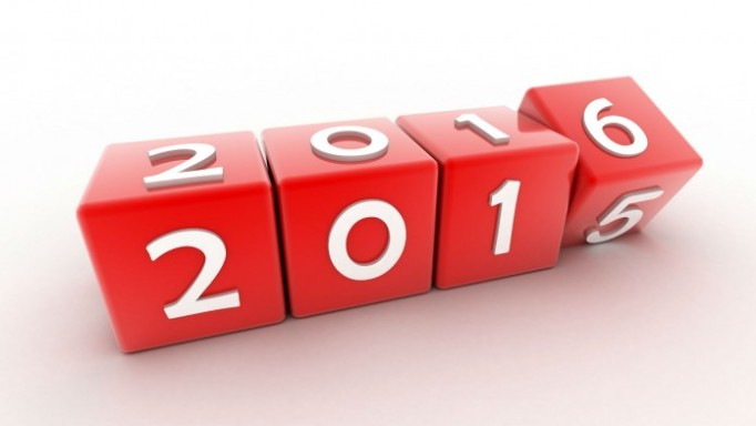 2016-new-year-ss-1920-696x392.jpg