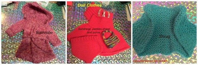doll clothes.jpg