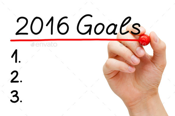 Goals for Year 2016 List.jpg