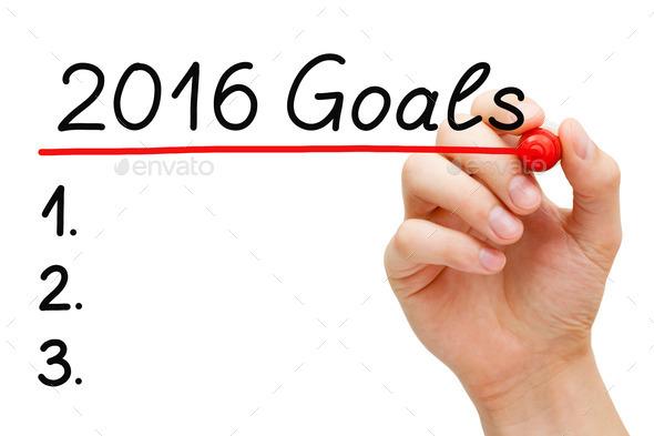 Goals for Year 2016 List.jpg