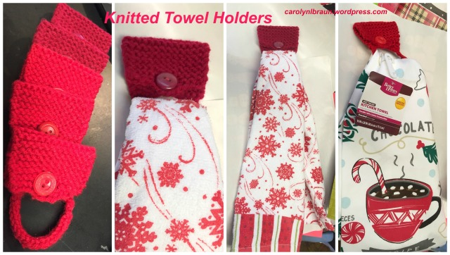 towel holders.jpg