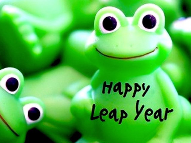 Happy Leap year.jpg