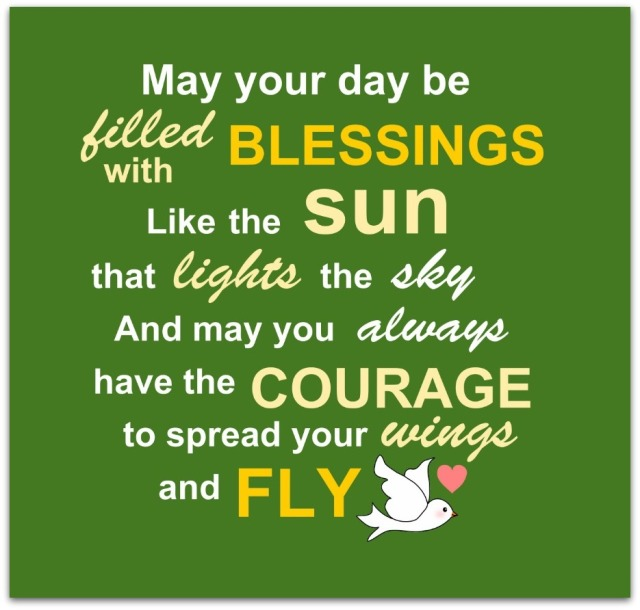 irish_blessing_for_courage_typography_in_green_poster-rd953891e5b244e3ea3e4e8806b3b3734_is5s3_8byvr_1024.jpg