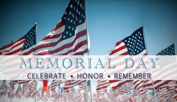 memorial-day-remember.jpg