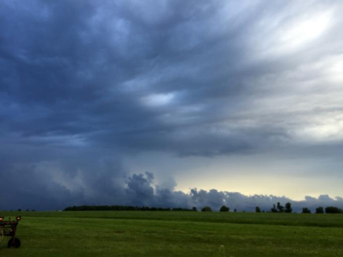 Clouds and Chipmunks 015.JPG