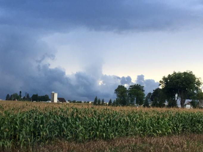 Clouds and Chipmunks 019.JPG