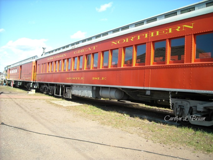 Spooner Train Ride 092s.jpg
