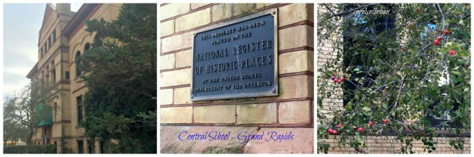 central school 1.jpg