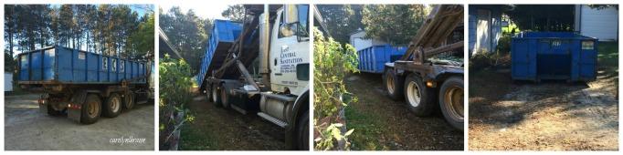 Dumpster arriving.jpg
