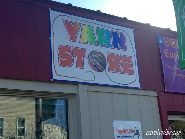 yarn store.jpg