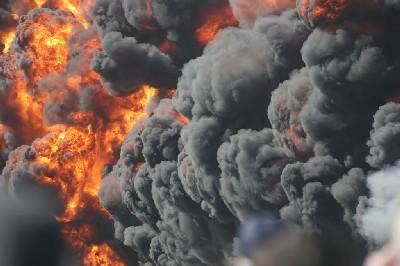 fire and smoke.jpg