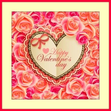 valentiine.jpg