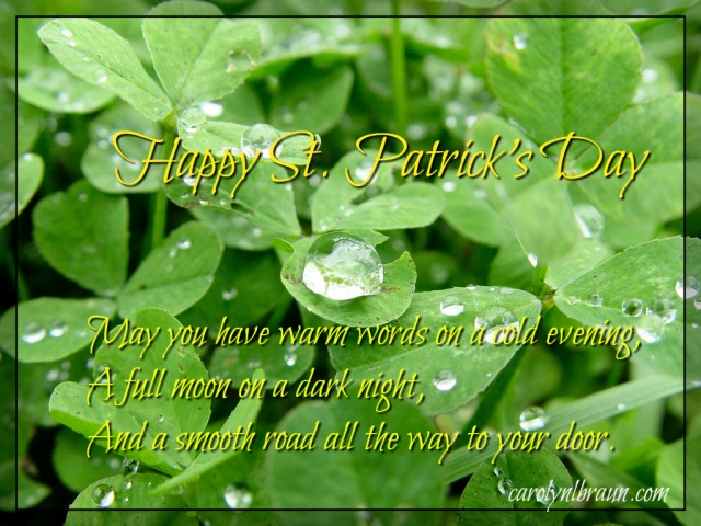St patricks greeting.jpg