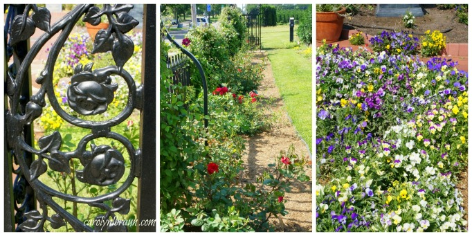 Munsteinger Gardens collage 1.jpg