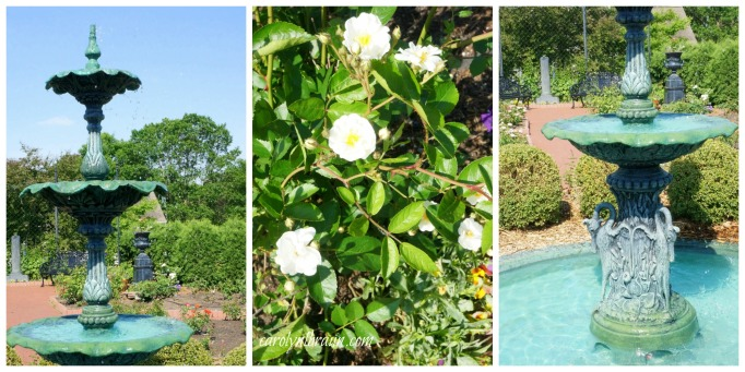 Munsteinger Gardens collge 3.jpg
