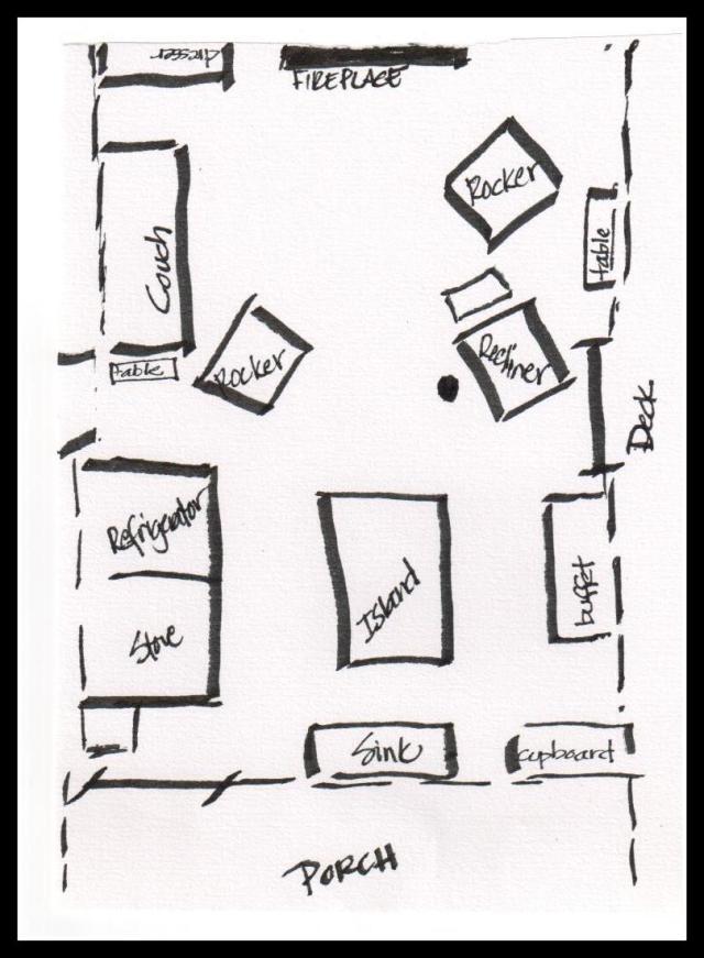 cabin layout.jpg
