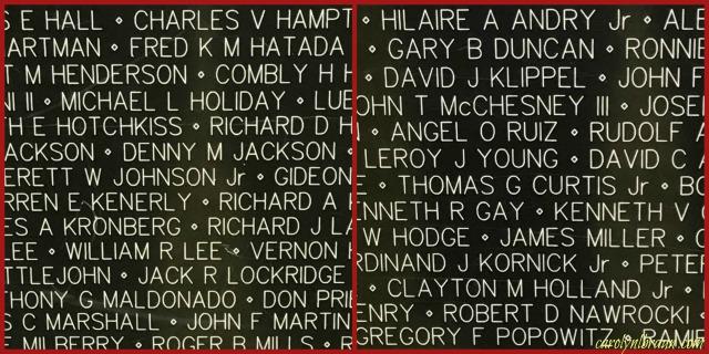 names.jpg