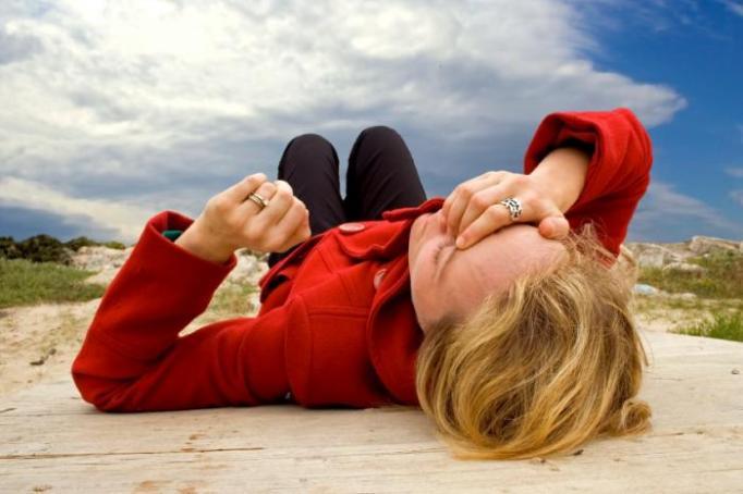 woman-fainting.jpg