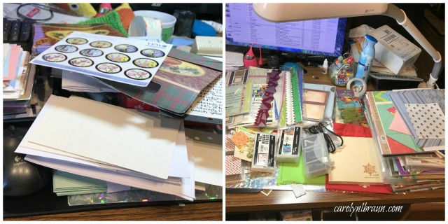 craft supplies collage.jpg