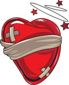 heart-healing.jpg