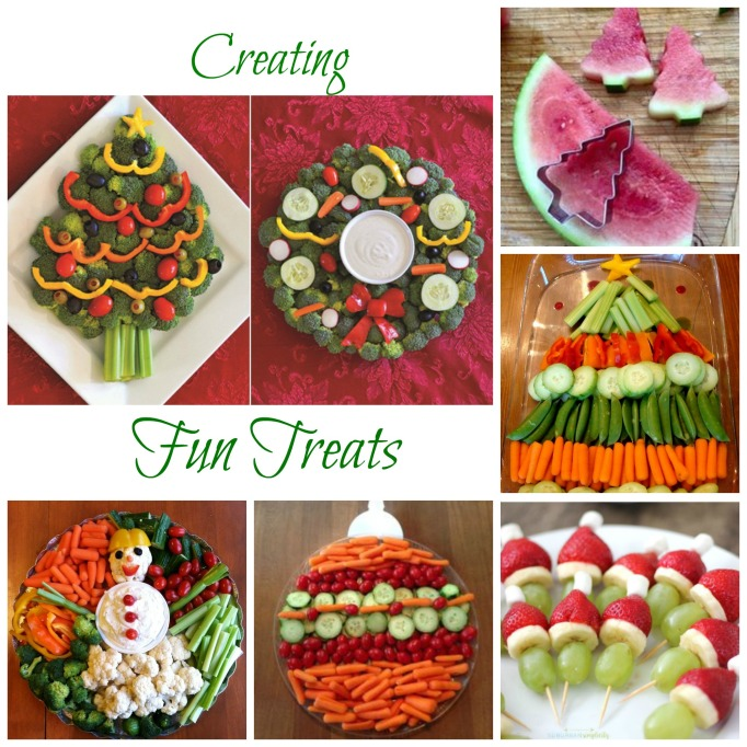 creating fun treats collage.jpg