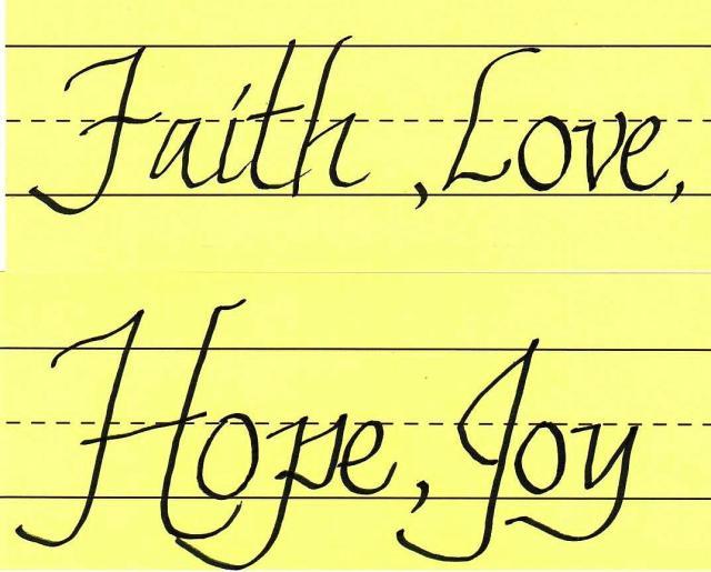Fairth love hope joy.jpg