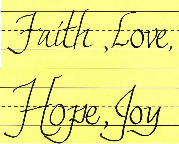 Fairth love hope joy.jpg