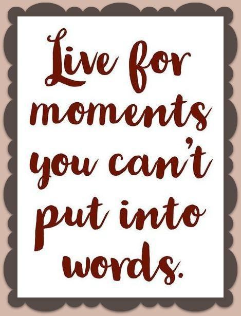 live for.jpg