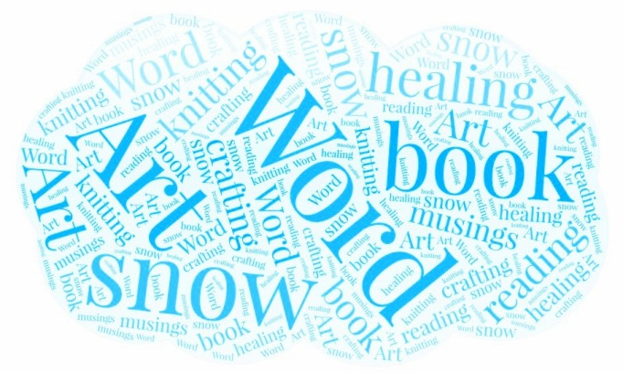Word Art.jpg