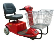 Supermarket-Cart-JJS-SC03-